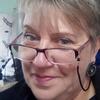 Людмила, 52, Ізмаїл