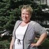 tatyana, 46, Homel