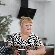Татьяна Швед 59 Стрый