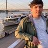 Ivan, 30, г.Бельцы