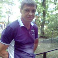 Анатолий, 38 лет, Рак, Минеральные Воды