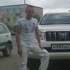 Вова, 26, г.Новоорск