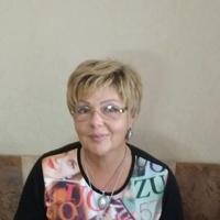 Наталья, 55 лет, Дева, Донецк