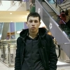 Рамиль, 29, г.Астана