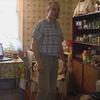 Александр Сергеев, 62, г.Томск