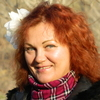 Елена Владимировна, 55, г.Чернигов