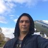 Александр, 38, г.Саяногорск