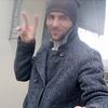 Борис, 32, г.Джанкой