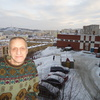 Сергей, 62, г.Североморск