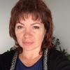 Марина, 51, г.Краснодар