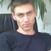 Yuriy, 36, Borodianka