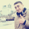 Серёга, 24, г.Киев