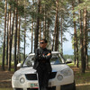 МАКСИМ КИРСАНОВ, 32, г.Сатпаев