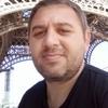 Vaso, 40, Poti