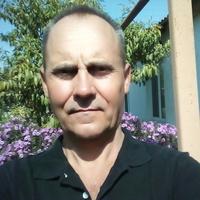 Владимир, 57 лет, Лев, Саки