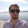Алексей, 29, г.Нижневартовск