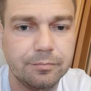 Денис 35 Азов