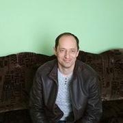 Виталий 41 год (Телец) Берегомет