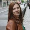 Nata, 35, г.Милан
