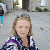 Екатерина, 38 лет, Весы, Симферополь