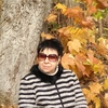 Марина, 57, г.Пермь