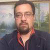 Леонид, 48, г.Ростов-на-Дону