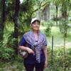 Нина, 64, г.Козельск