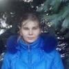 Таня, 29, г.Донецк