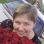 лариса 46 лет (Весы) Полоцк
