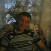 Халис, 43, г.Екатеринбург
