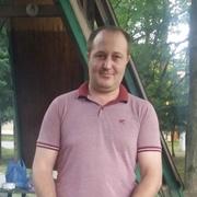 Коля 44 Ростов-на-Дону