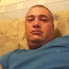 Мурод, 29, г.Энгельс