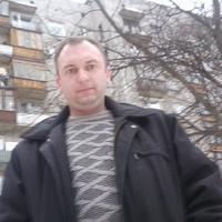 алексей, 43 года, Рыбы, Санкт-Петербург