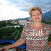 Ирина, 59, г.Новомосковск