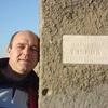 Alexander, 51, г.Lisbon