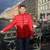 Aleksandr, 41, Khanty-Mansiysk