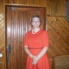 Наталья, 42, г.Слуцк