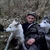 Vladimir, 40, Yashkino