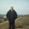 павел, 50, г.Бердянск