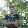 Mihail, 20, г.Глодяны