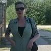 Елена, 44, г.Северодвинск