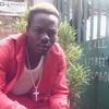 masterpmixdj, 35, Douala