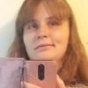 Анечка, 25, г.Краматорск