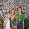 надежда яковцова(дето, 37, г.Краснодар