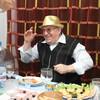 Леонид, 67, г.Монино