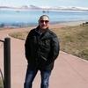 Сергей, 59, г.Анадырь (Чукотский АО)