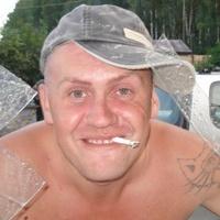 Антон, 39 лет, Стрелец, Екатеринбург