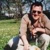 Igor, 55, г.Нью-Йорк
