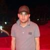 Anar, 33, г.Баку