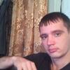Сергей, 31, г.Архангельское